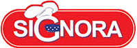 Signora Logo